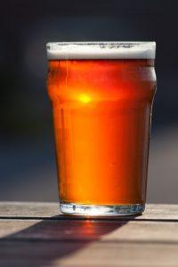 Bierglazen bestellen