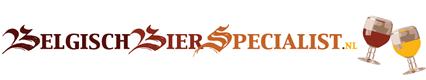 Belgischbier specialist
