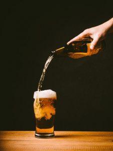 Bier online bestellen