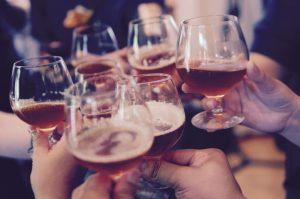 Bier online