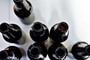 Bierpakket bestellen